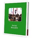 0000076164 Presentation Folder