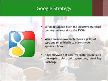0000076164 PowerPoint Template - Slide 10