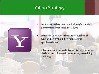 0000076164 PowerPoint Template - Slide 11