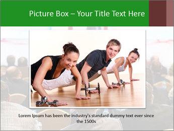 0000076164 PowerPoint Template - Slide 16