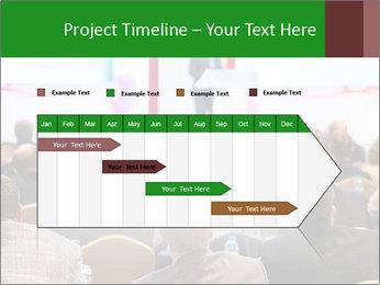 0000076164 PowerPoint Template - Slide 25
