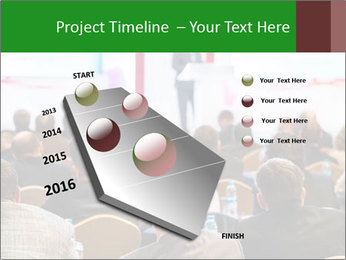 0000076164 PowerPoint Template - Slide 26