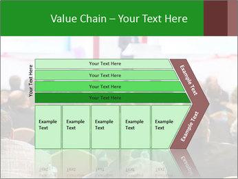 0000076164 PowerPoint Template - Slide 27