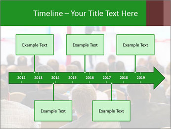 0000076164 PowerPoint Template - Slide 28