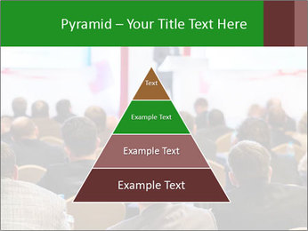 0000076164 PowerPoint Template - Slide 30