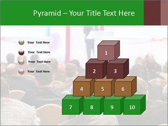 0000076164 PowerPoint Template - Slide 31