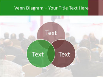 0000076164 PowerPoint Template - Slide 33