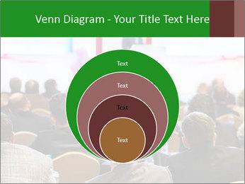 0000076164 PowerPoint Template - Slide 34