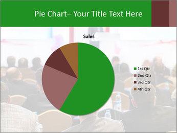 0000076164 PowerPoint Template - Slide 36