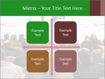 0000076164 PowerPoint Template - Slide 37