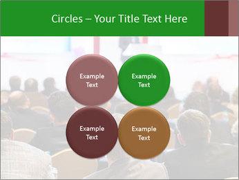 0000076164 PowerPoint Template - Slide 38