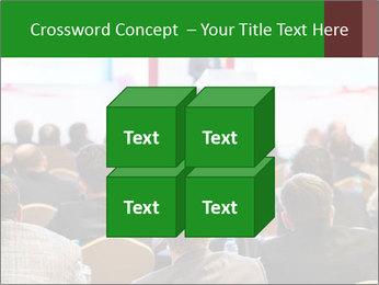 0000076164 PowerPoint Template - Slide 39