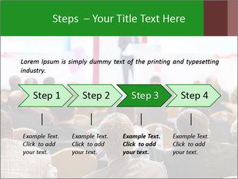 0000076164 PowerPoint Template - Slide 4