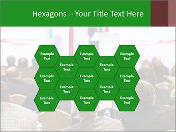 0000076164 PowerPoint Template - Slide 44