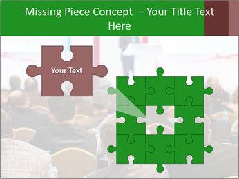 0000076164 PowerPoint Template - Slide 45