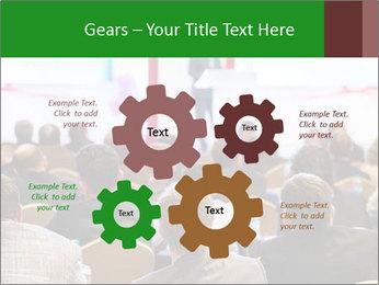 0000076164 PowerPoint Template - Slide 47