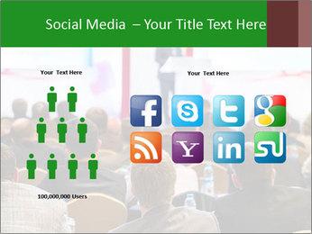 0000076164 PowerPoint Template - Slide 5