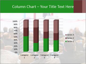 0000076164 PowerPoint Template - Slide 50
