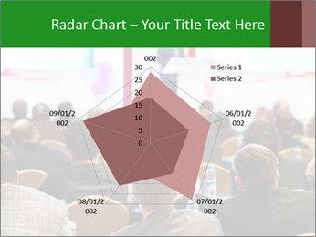 0000076164 PowerPoint Template - Slide 51