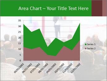 0000076164 PowerPoint Template - Slide 53