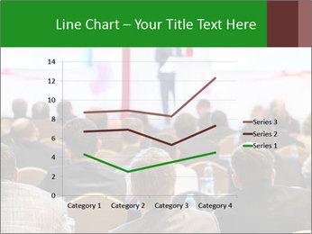 0000076164 PowerPoint Template - Slide 54