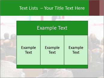 0000076164 PowerPoint Template - Slide 59
