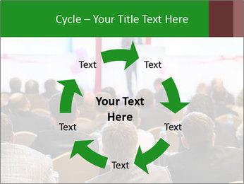 0000076164 PowerPoint Template - Slide 62