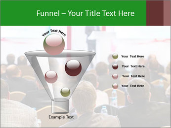 0000076164 PowerPoint Template - Slide 63