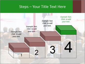 0000076164 PowerPoint Template - Slide 64
