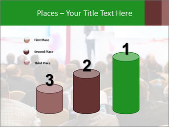 0000076164 PowerPoint Template - Slide 65