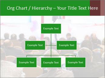 0000076164 PowerPoint Template - Slide 66