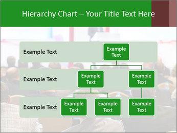 0000076164 PowerPoint Template - Slide 67