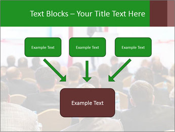 0000076164 PowerPoint Template - Slide 70