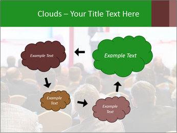 0000076164 PowerPoint Template - Slide 72
