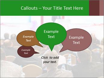 0000076164 PowerPoint Template - Slide 73