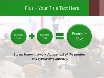 0000076164 PowerPoint Template - Slide 75