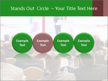 0000076164 PowerPoint Template - Slide 76