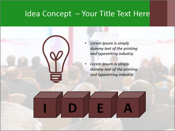 0000076164 PowerPoint Template - Slide 80