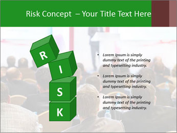 0000076164 PowerPoint Template - Slide 81