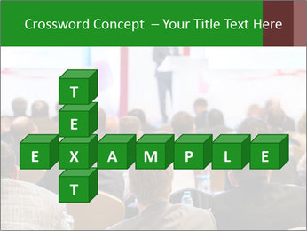 0000076164 PowerPoint Template - Slide 82