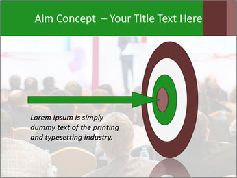 0000076164 PowerPoint Template - Slide 83
