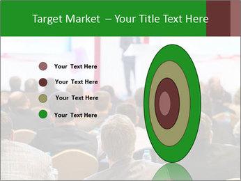 0000076164 PowerPoint Template - Slide 84