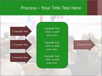 0000076164 PowerPoint Template - Slide 85