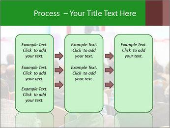 0000076164 PowerPoint Template - Slide 86