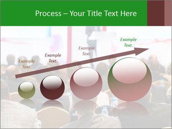 0000076164 PowerPoint Template - Slide 87