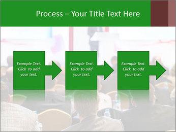 0000076164 PowerPoint Template - Slide 88