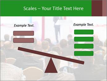0000076164 PowerPoint Template - Slide 89