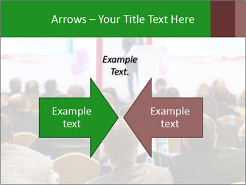 0000076164 PowerPoint Template - Slide 90