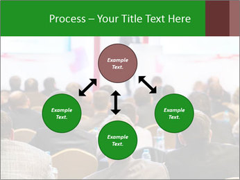 0000076164 PowerPoint Template - Slide 91