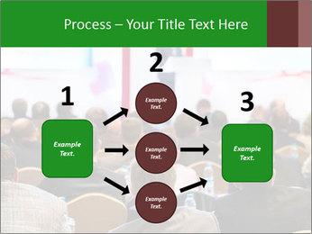0000076164 PowerPoint Template - Slide 92